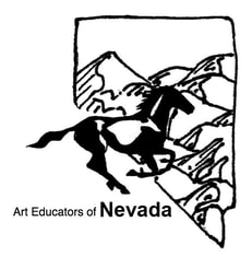 Art Educators of Nevada